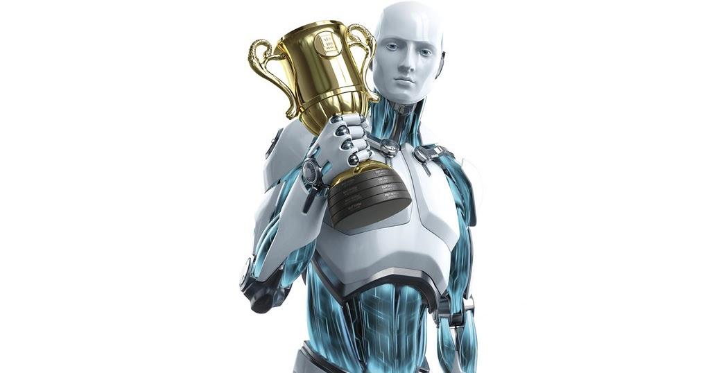 ESET NOD32 AntiVirus - Free License Key 2020 2021 - NOD32 ...