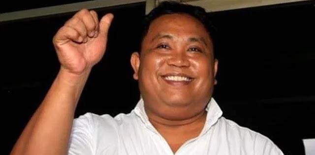 Fokus Jokowi, Tangkap Perampok Jiwasraya Dan Asabri!