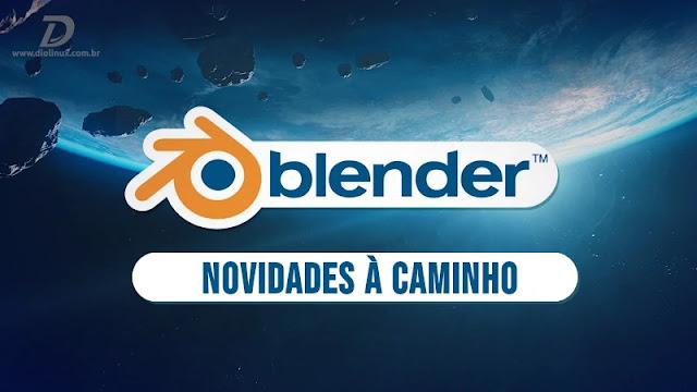 blener-3d-eevee-render-edição-modelagem-editor-animação-desenho-linux-windows-mac-software-livre-motion-graphics