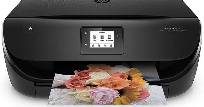 How Do I Connect My HP Printer via WPS Pin?