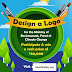 Design a Logo for the Ministry of Environment, Forest and Climate Change