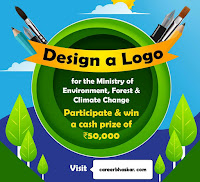 https://www.careerbhaskar.com/2019/08/design-logo-for-ministry-of-environment.html