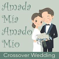 Las canciones de tu boda en todas las plataformas de música: ¡siempre contigo!