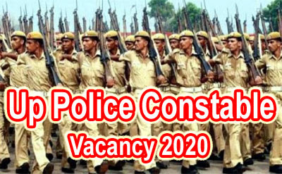 up police bharti 2020,up police new bharti 2020,up police upcoming vacancy 2019,up police new vacancy 2019,up police upcoming vacancy 2019-20,up police bharti 2019-20,up police vacancy 2019
