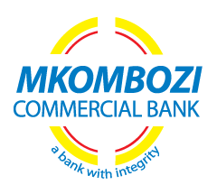 Job Opportunity at Mkombozi Commercial Bank, IT Audit Manager