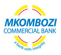 Job Opportunity at Mkombozi Commercial Bank, Chief Internal Auditor