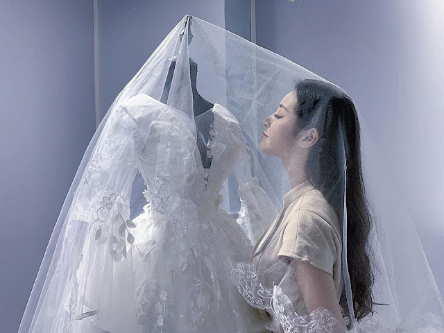 Bảo tàng thất tình, trào lưu mới của giới trẻ Trung Quốc