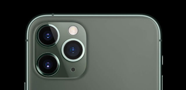 https://www.technologymagan.com/2019/09/triple-cameras-to-a13-bionic-top-5-features-of-iphone-11-pro.html