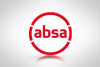 Absa new logo