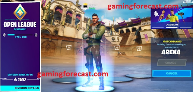 Fortnite Hack Download Free, Covid69, ESP, Aimbot, Undetected 2021