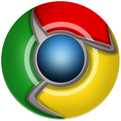 Windows version download chrome new google 7 2015 for