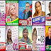 Conselho Tutelar: confira os eleitos em Cajazeiras, Sertão da PB