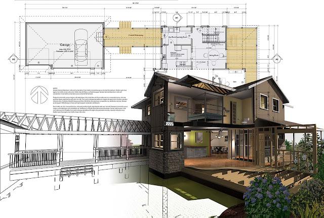 VHP luôn đi đầu về mảng xây nhà trọn gói giá rẻ tại Daklak