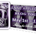 Blog Tour {Blurb + Giveaway}: The Last Academy by Anne Applegate
