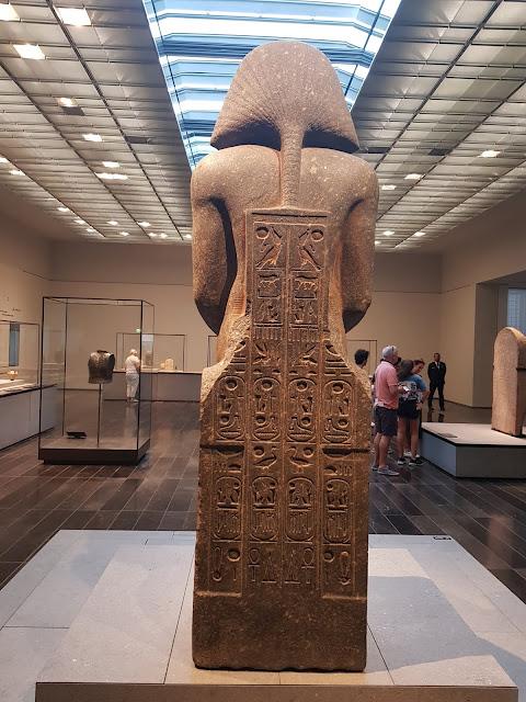 Interni Abu Dhabi Louvre