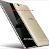 ZTE Nubia Z17 Mini pilote USB portable pour Windows 7 - Xp - 8 - 10 32Bit / 64Bit