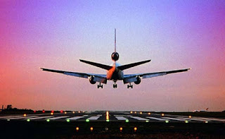noida-international-airport-to-be-built-by-ppp-mode-