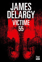 https://www.lesreinesdelanuit.com/2020/05/victime-55-de-james-delargy.html