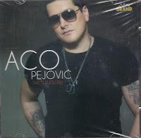 Aco Pejovic  - Diskografija  2013-1