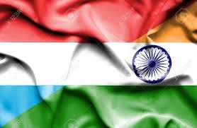 ভারত-লুক্সেমবার্গের মধ্যে SEBI-CSSF চুক্তি হতে চলেছে