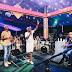 Mumuzinho recebe convidados em show inédito no Recife