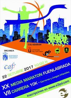 https://calendariocarrerascavillanueva.blogspot.com.es/2017/07/xx-media-maraton-de-fuenlabrada.html