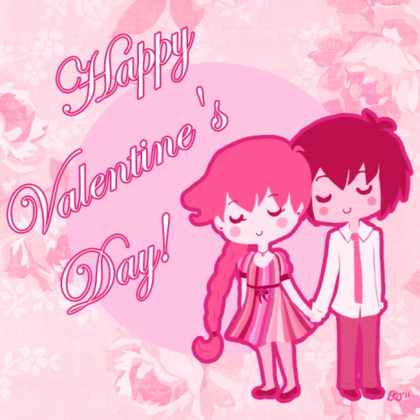 Valentines-Day-Images-for-Him-Her