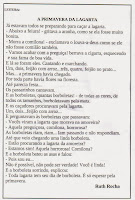 https://www.espacoeducar.net/2014/08/plano-de-aula-sobre-primavera-para.html