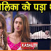 New Dhamaka : Big task for Anurag to keep Prerna away from Komolika in Kasauti Zindagi Ki 2