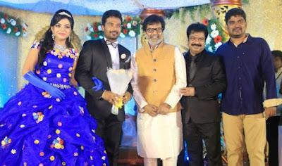 prithvi-rajan-akshaya-premnath-wedding-reception