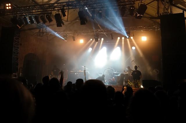 Funker-Vogt-live-2018-Dresden-Reithalle