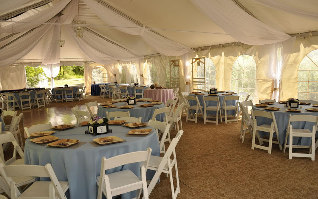 Lyons Wedding Venue