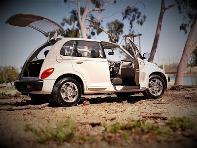 car repair, car, car isolated