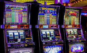 Memahami Bonus Slot Online Terpercaya