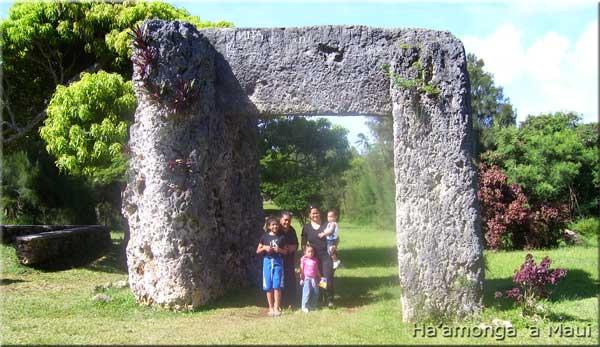 Resultado de imagen para guam island megalithic