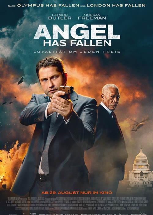 Angel has fallen full movie in hindi download filmywap