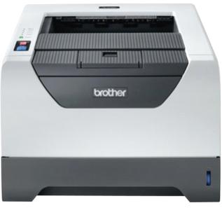 Brother HL-5340DL Driver Download