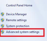 Menambah kapasitas RAM dengan Flashdisk2
