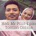 Suri Hati Mr Pilot Episode 4 (Episode 1 - 16)