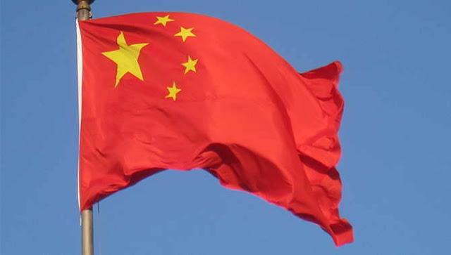 China Mulai Berusaha Mengakhiri Judi Offshore Di Filipina