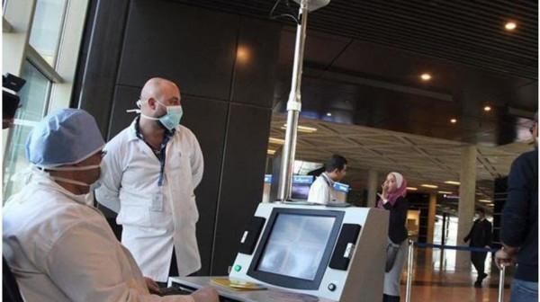 الأردن تسجل 15 حالة جديدة مصابة بفيروس (كورونا) المستجد