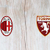 Milan vs Torino Full Match & Highlights 17 February 2020
