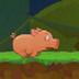 Run Pinky Run