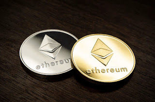Ethereum's $ 2,400 Support Holds The Fall, But It Will Continue