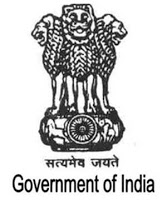 Government Jobs National Financial Reporting Authority New Delhi - Last Date - 11.02.2021
