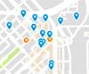 https://www.google.com/maps/d/embed?mid=1Hp1ThUGxqqXPcW_C0cbyiBFP9_Y&hl=en