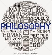 Ruang Lingkup Filsafat Pendidikan Islam Makalah