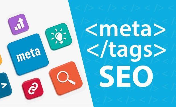 Metaetiquetas para Blogger - Meta tag Twitter y Facebook
