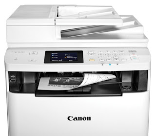 Printer CANON imageCLASS MF416dw