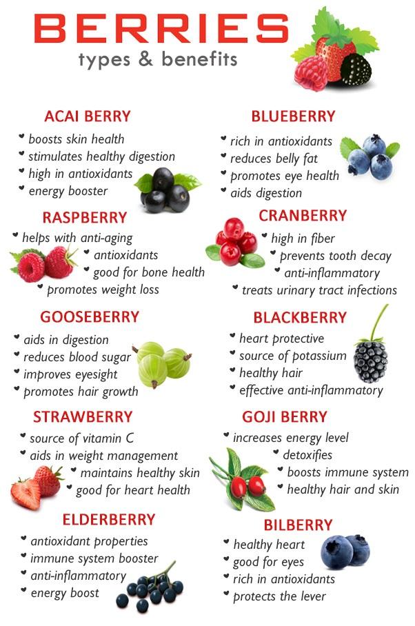 Buy, Purchase, Berries, Cranberry, Blueberry, Raspberry, Gojiberry, Blackberry, Strawberry, India, Bangalore, Gujarat